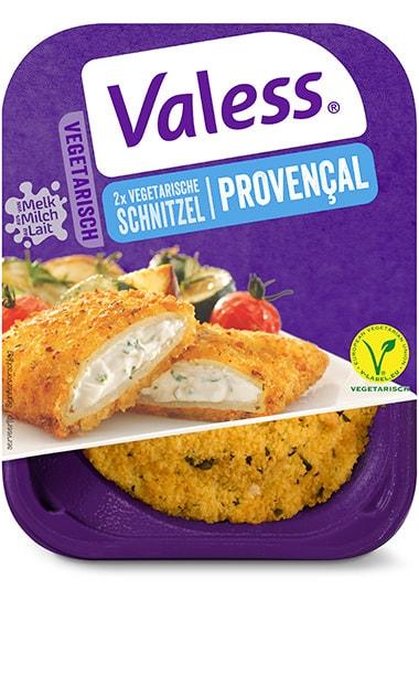 Valess 584Valess Provençal met aardappelen en groente uit de oven